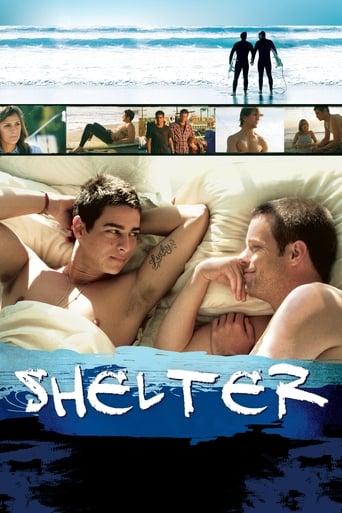 Shelter (2009)