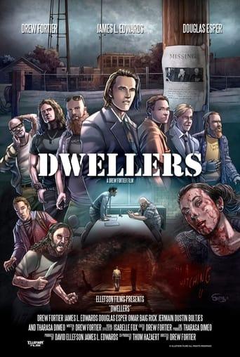 watch Dwellers free online 2021 english subtitles HD stream