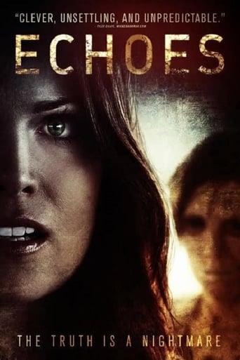 watch Echoes free online 2014 english subtitles HD stream