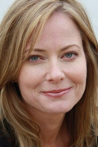 Lexie Huber