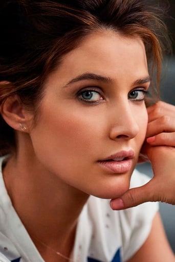 Image of Cobie Smulders