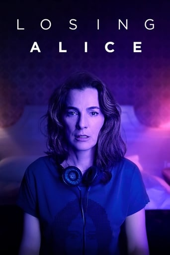 Losing Alice season 1