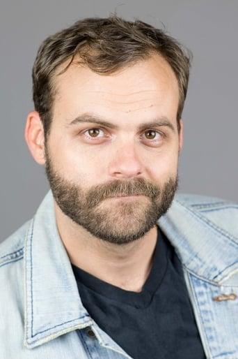 Image of Alex Knight