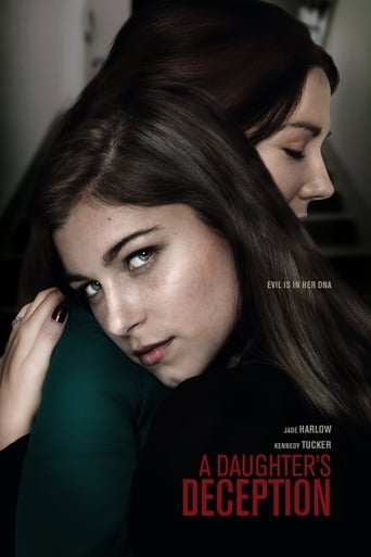 watch A Daughter's Deception free online 2019 english subtitles HD stream