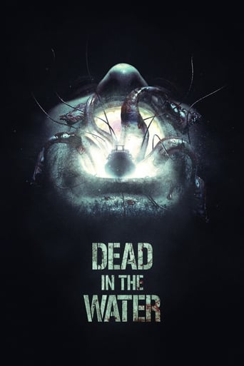 watch Dead in the Water free online 2018 english subtitles HD stream