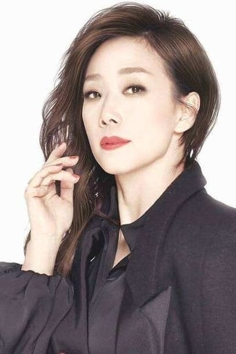 Image of Sandy Lam