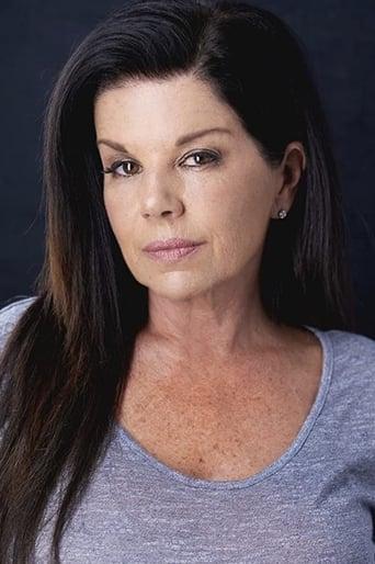 Image of Sharon Pfeiffer