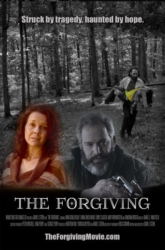 Image The Forgiving