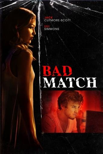 watch Bad Match free online 2017 english subtitles HD stream