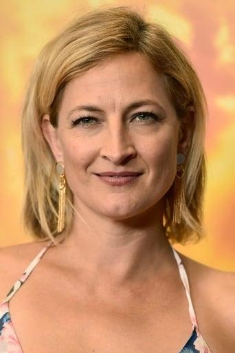 Image of Zoë Bell