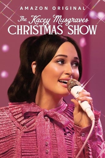 watch The Kacey Musgraves Christmas Show free online 2019 english subtitles HD stream