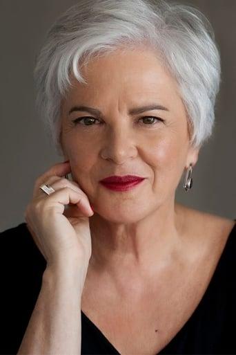 Image of Lídia Franco