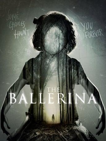 watch The Ballerina free online 2017 english subtitles HD stream