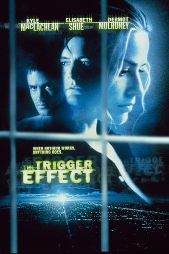 Image The Trigger Effect