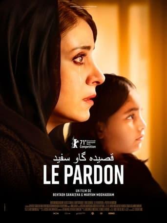 Le Pardon Torrent