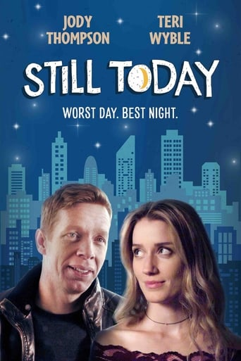 watch Still Today free online 2020 english subtitles HD stream