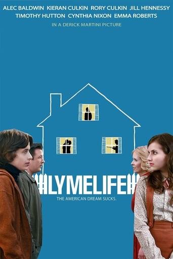 Lymelife (2009)