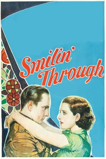 Smilin' Through (1932)