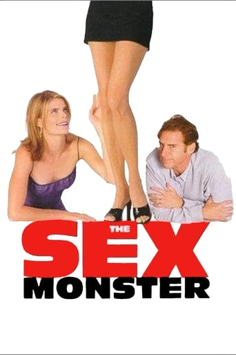 watch The Sex Monster free online 1999 english subtitles HD stream