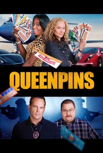 watch Queenpins free online 2021 english subtitles HD stream