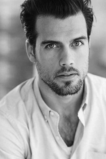 Thomas Beaudoin