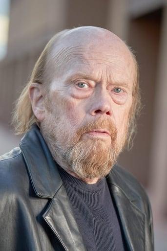 Christopher Hagen