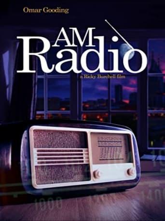 watch AM Radio free online 2021 english subtitles HD stream