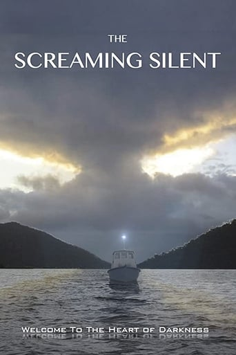 Watch The Screaming Silent (2014) Fmovies