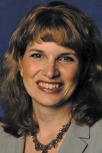 Image of Bridget Hoffman