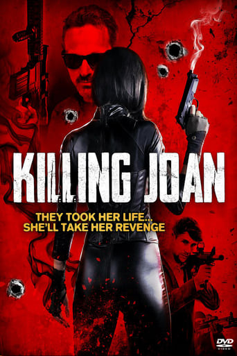watch Killing Joan free online 2018 english subtitles HD stream