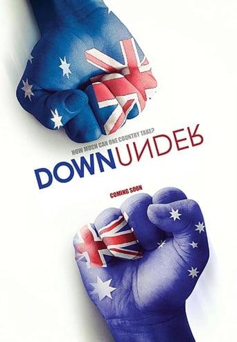 watch Down Under free online 2016 english subtitles HD stream