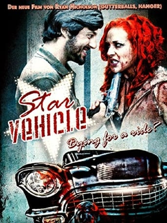 Watch Star Vehicle (2010) Fmovies