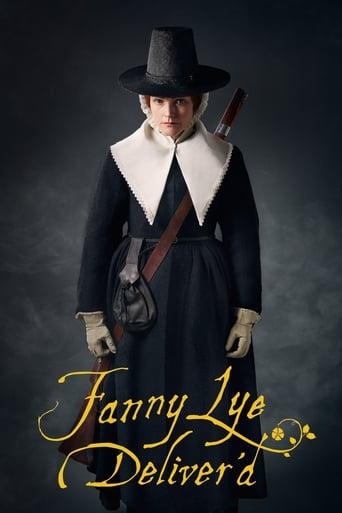 watch Fanny Lye Deliver'd free online 2019 english subtitles HD stream
