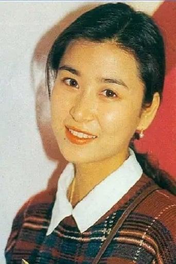 Image of Jacqueline Ng