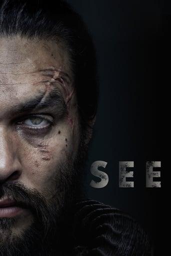 SEE season 1