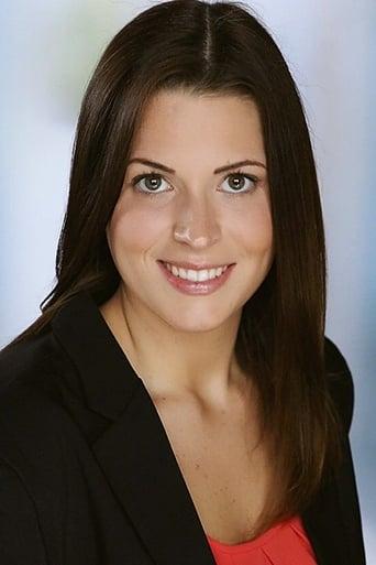 Renah Gallagher