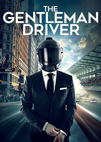 Watch The Gentleman Driver (2019) Fmovies