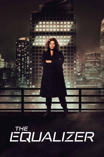 Image The Equalizer - Season 1