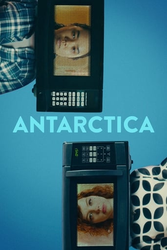 watch Antarctica free online 2020 english subtitles HD stream