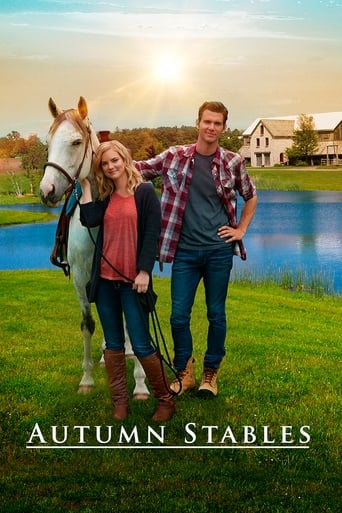 watch Autumn Stables free online 2018 english subtitles HD stream