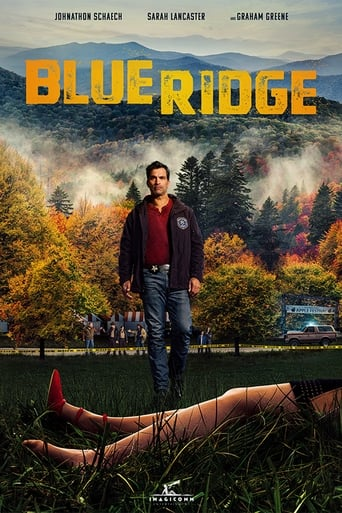 watch Blue Ridge free online 2020 english subtitles HD stream