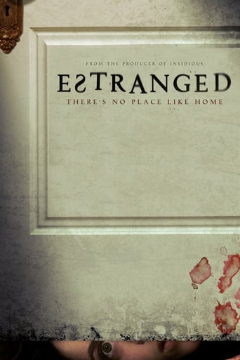 watch Estranged free online 2015 english subtitles HD stream