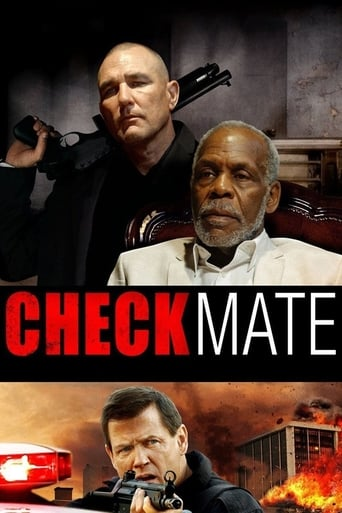 watch Checkmate free online 2015 english subtitles HD stream