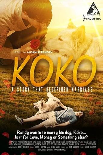 watch Koko free online 2021 english subtitles HD stream