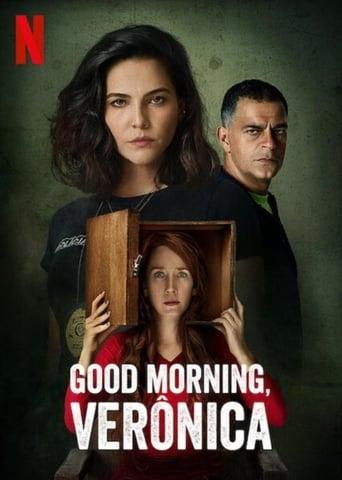 Good Morning, Verônica season 1