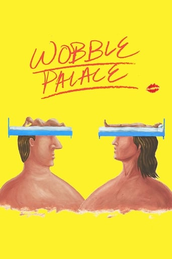 watch Wobble Palace free online 2018 english subtitles HD stream