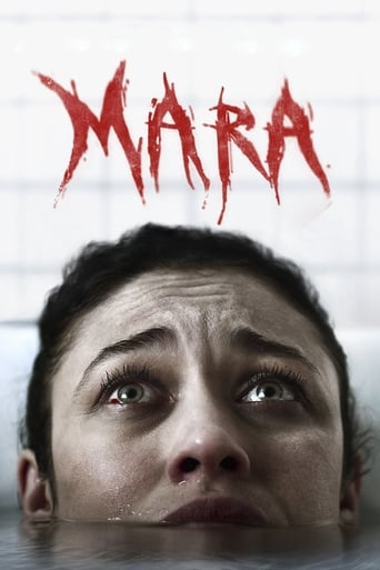 watch Mara free online 2018 english subtitles HD stream