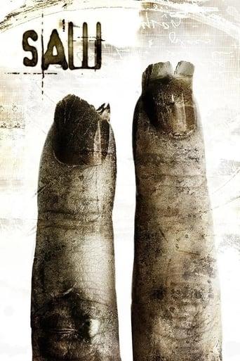 Saw II (2005)