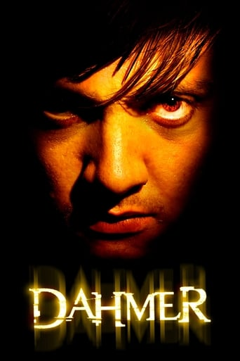 Dahmer (2003)