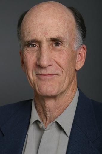 Image of Hal Landon Jr.